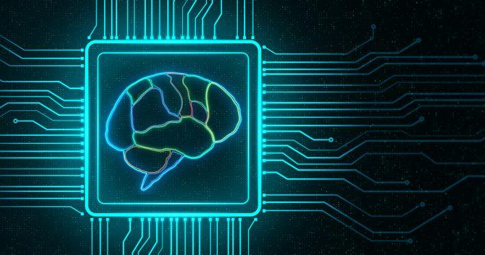 Inteligência Artificial (IA) vertical: entenda