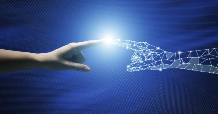 USP cria centro de pesquisa na área de inteligência artificial