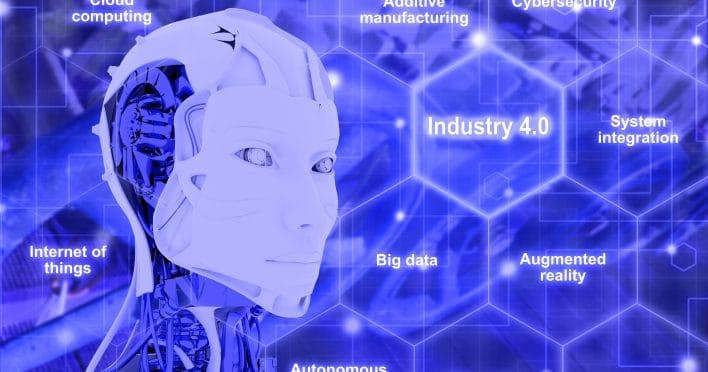 Poder da Inteligência Artificial e Análise de Big Data