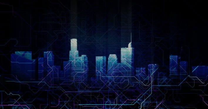 Governo lança consulta pública sobre inteligência artificial