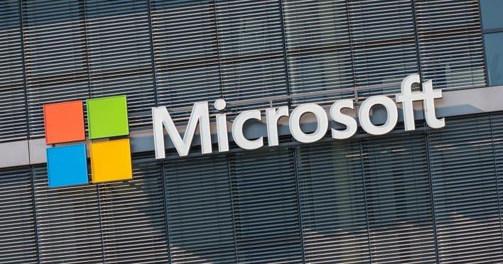 Demora para adotar Inteligência Artificial é um risco, diz Microsoft
