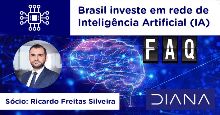Brasil IA