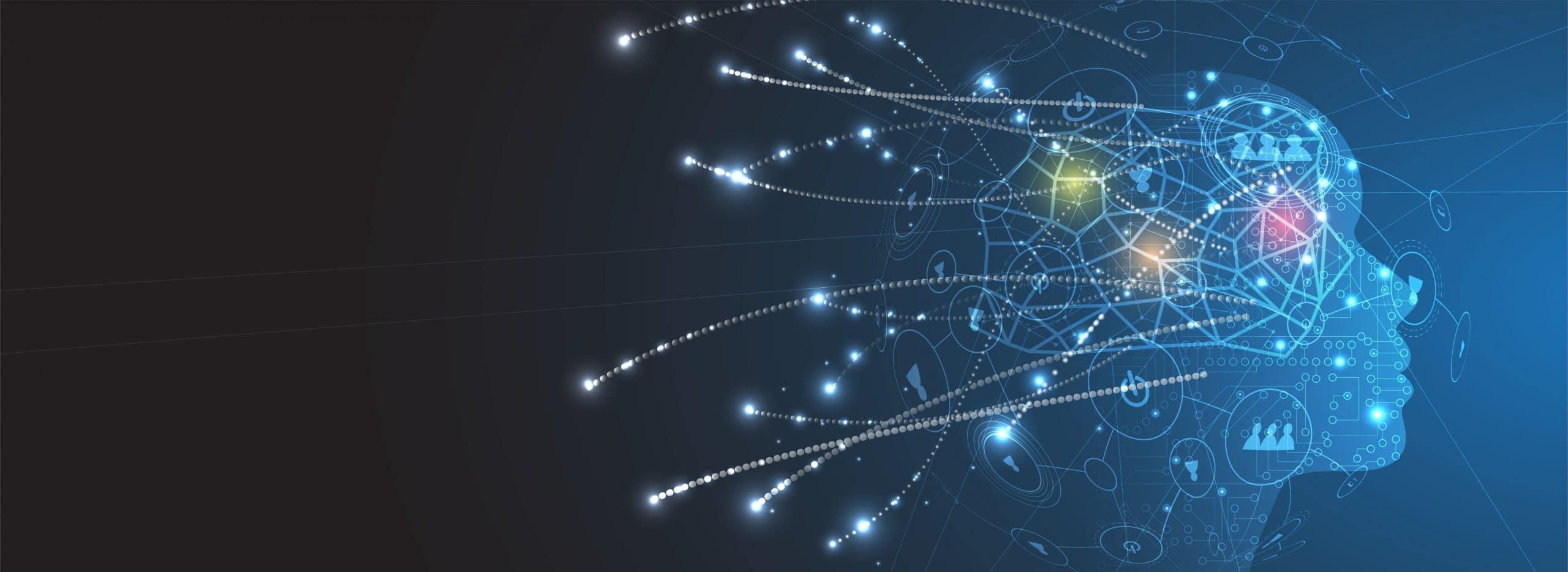 Os benefícios da Inteligência Artificial - IA para o ecossistema de tecnologia