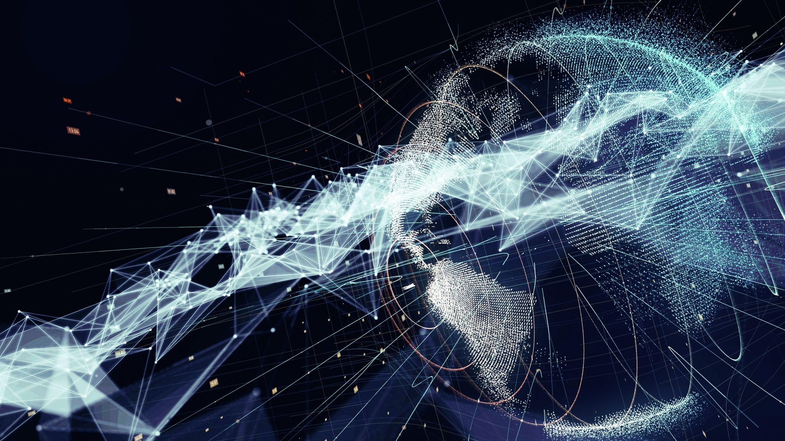 Brasil tem alto consumo de inteligência artificial, mas falta pesquisa