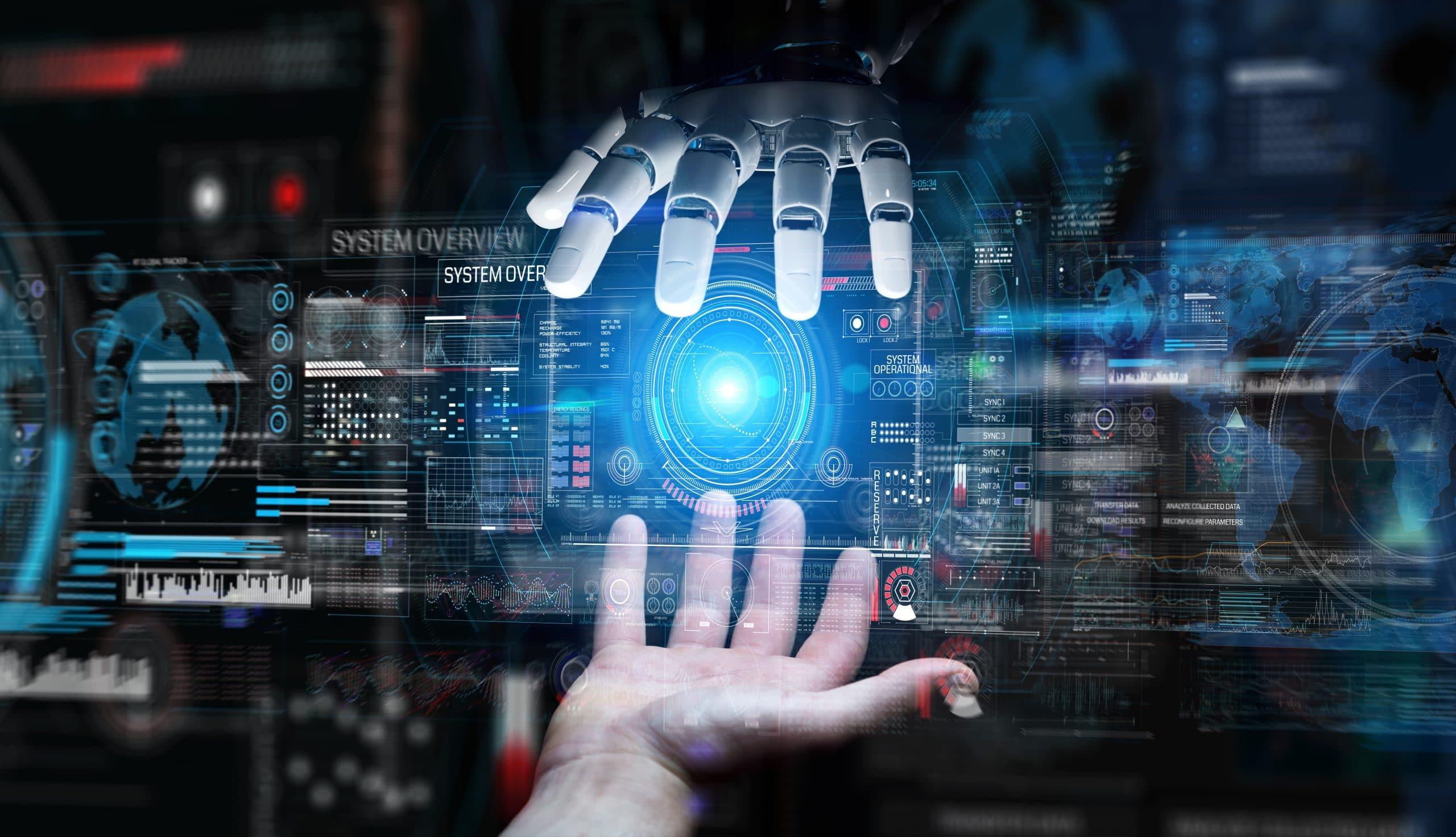 Projeto de inteligência artificial do TJRO é finalista de Prêmio Nacional de Inovação